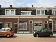 Don Sartostraat 23